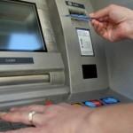 Ќе се воведуват нови обврски за деловните банки