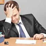 Кога работодавачот одговара за штета причинета спрема трети лица?