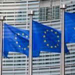 Како работи Европската комисија