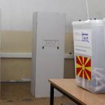 Со црн маркер ќе се обележуваат гласачите на претседателските избори