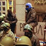 Постигнат договор во Украина – предвремени избори и реформи  на уставот
