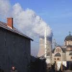 Косово – Закон против гласните повици за молитва