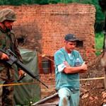 Ќе се формира трибунал за злосторствата на ОВК од 1998 до 2000 година