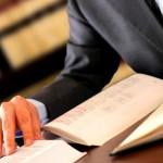 10 причини зошто треба да ангажирате адвокат