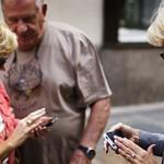 Намалувањето на роамингот во ЕУ блокирано во Европскиот парламент