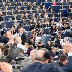 Европскиот парламент повика на датум за преговори