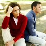 Зголемување на бројот на разводи во Европа – концептот на семејството се менува