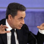 Саркози размислува да распише референдум за излез од ЕУ, ако биде избран за претседател