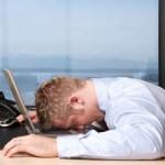Права на работниците кои работат ноќно време
