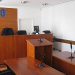 Донесена е првата пресуда во РМ со која се утврдува дискриминација