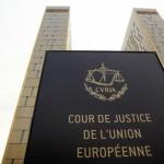 Судот на правдата на Европската унија