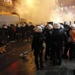 Турските блогери против интернет цензурата
