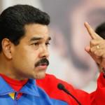 Венецуела протерува американски дипломати