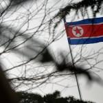 Северна Кореја се заканува со нов атомски тест