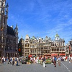 Белгија: Протерување на граѓани на ЕУ