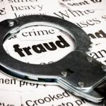Обвинителството во Струмица истражува даночно затајување – предлог за притвор на 2 лица