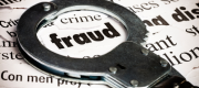 Blog-Billions-Undetected-Tax-Fraud