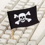 Во Бугарија пиратеријата сеуште на високо ниво
