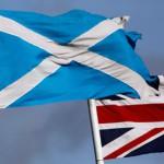 Дали Шкотска треба да биде независна држава?