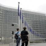 ЕУ се уште се чуди како ќе се избира европската комисија