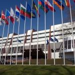 Совет на Европа – водечка организација за човекови права