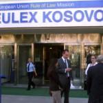 Каква е иднината на ЕУЛЕКС на Косово?