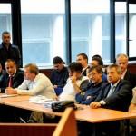 """За случајот """"ФАЛАНГА""""  Србин  ќе бара 500.000 евра оштета од Македонија"""