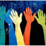 За  правото на самоопределување на индивидуата