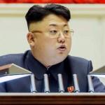 Задолжително гласање – избори во Северна Кореја