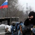 Рускиот парламент одобри испраќање трупи во Украина