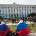 Крим донесе декларација за независност