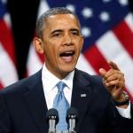 Обама: Кримскиот референдум го крши меѓународното право