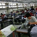 Позитивен епилог на пријава за прекршени работнички права