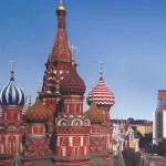 Москва ќе возврати на санкциите од САД и ЕУ