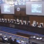 Србија ја образложува тужбата за геноцид против Хрватска