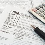 Предложени измени за Законот за персоналниот данок на доход