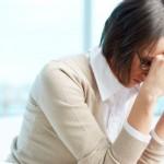 Постапка за заштита од вознемирување на работно место