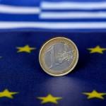 Еврозоната сѐ уште е во опасност