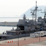 САД испраќаат нови разорувачи во Јапонија