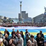 Киев: Русија да си чисти во својот двор