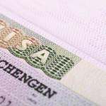 Најново од ЕУ: Специјални визи, Молдавија во Шенген, укинат роаминг…