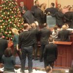 ЗНМ правдата за 24 декември ќе ја бара во Стразбур