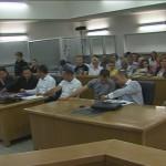 """Донесена пресуда за случајот """"Керозин"""", 16 обвинети заработија над 90 години затвор"""