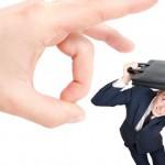 Остварување на правата од работниот однос и судска заштита