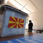Анализа на претседателските избори 2014 – прв круг