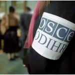 ОБСЕ: Изјава за првичните наоди и заклучоци од изборите