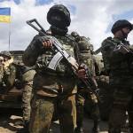 Источна Украина пред нова ескалација
