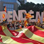 Зошто Каталонија заслужува независност?