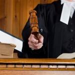 Ова се кандидатите за новиот Совет за утврдување на факти и одговорност на судиите