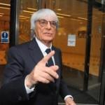 Шефот на Формула 1, на обвинителна клупа во Германија
